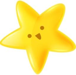 Yammi star