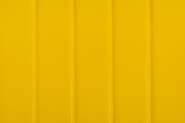 yellow stripe background free stock photos in jpeg (
