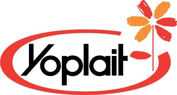 yoplait logo free vector in adobe illustrator ai ai