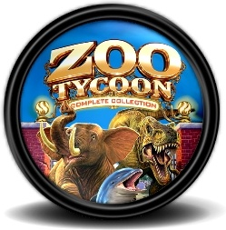 Zoo Tycoon Complete Collection 2