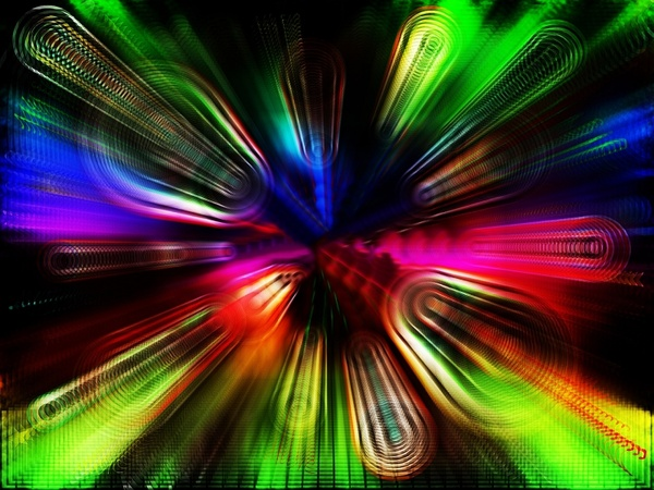 Zoom colored background Free stock photos in JPEG (.jpg ...
