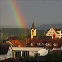 gurtweil black forest rainbow