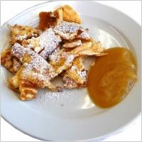 https://images.all-free-download.com/images/graphicmedium/kaiserschmarrn_sweet_dish_pancake_223520.jpg