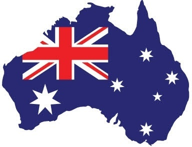 Australia Map Cartoon.Australia Map Cartoon Free Vector Download 19 989 Free Vector For