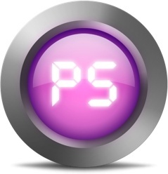 01 Ps