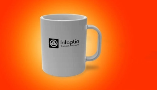 Print Mug Design Template Free Psd Download 947 Free Psd For Commercial Use Format Psd