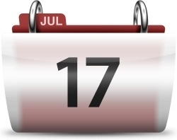 02 Calendar