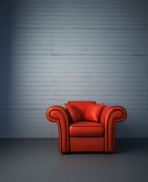 Sofa Hd Free Stock Photos Download 2 554 Free Stock Photos For