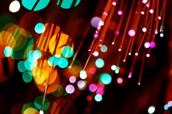 02 highdefinition pictures of the colorful dots of dynamic