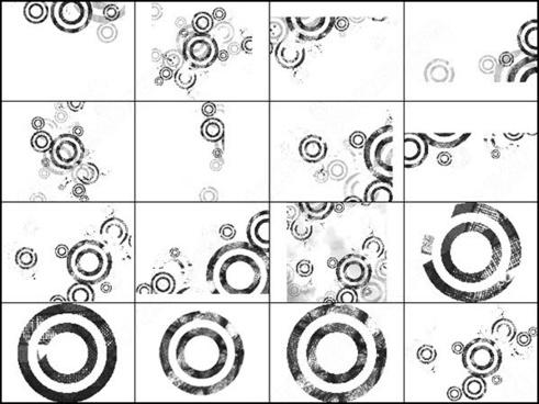 043_shapes