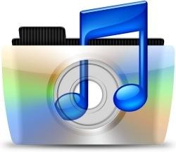 04 iTunes