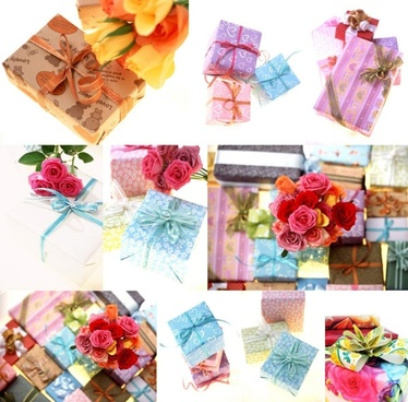 10 valentine39s day gift of highdefinition picture