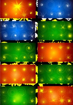10 visual effect design