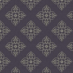 12 Free Ornament PS Patterns