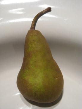 15 la pera