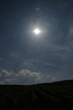 16 septembre jour j soleil sun sonne