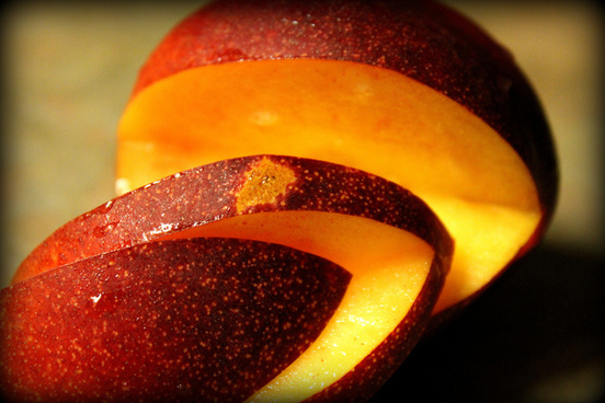 183 365 juicy fruit