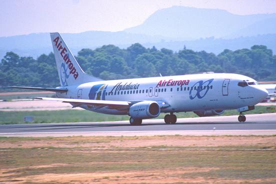 185ay air europa boeing 737 400 ec fxppmi17082002