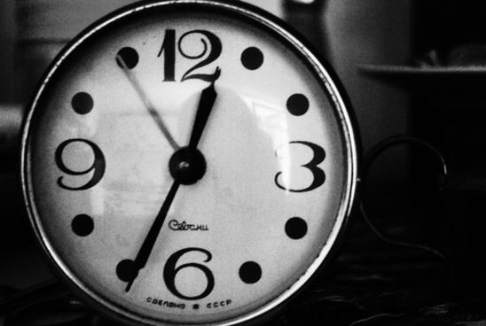 1 2 3 6 9 circle clock close close up glass hand