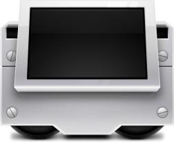 1 Desktop