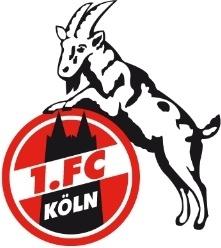 1 FC Koln