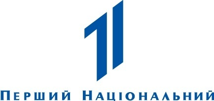 1 Nacional logo
