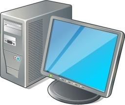 1 Normal Computer