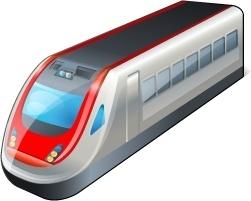 1 Normal Train