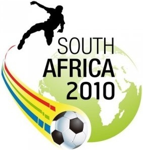 2010 south africa world cup wallpaper vector eps, world cup 2010 wallpaper, south africa 2010 world cup photoshop eps, fifa 2010 world cup illustrator design eps
