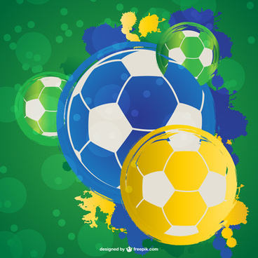 Football Tournament Banner Free Vector Download 11 833 Free Vector For Commercial Use Format Ai Eps Cdr Svg Vector Illustration Graphic Art Design
