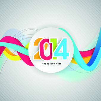 2014 creative design elements