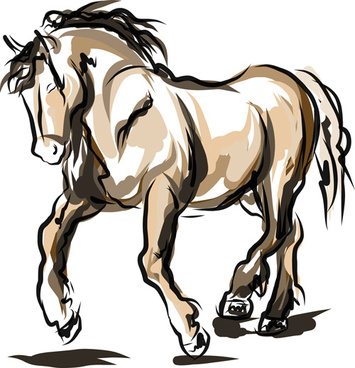 horse free vector download 788 free vector for commercial use rh all free download com vector horse racing vector horse serum