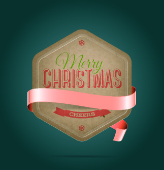 2014 merry christmas frames background vector