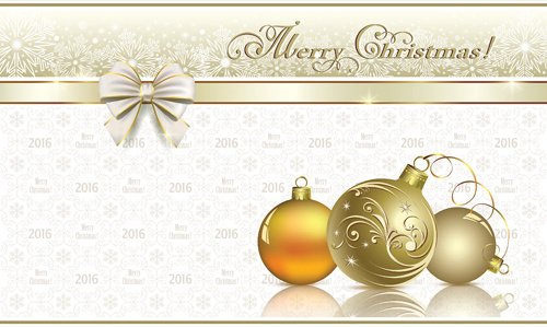 Christmas Background Images Gold.Gold Background Free Vector Download 52 214 Free Vector