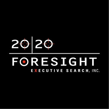 2020 foresight executive search 0