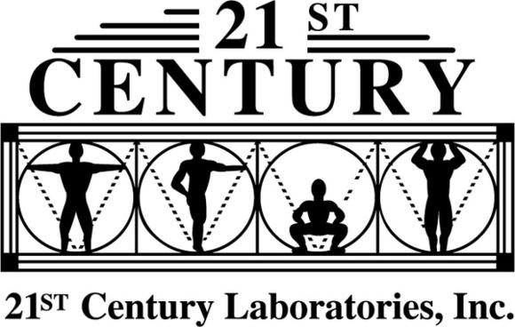 21st century laboratories
