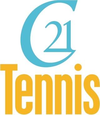 21st century tennis