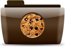 23 Cookies