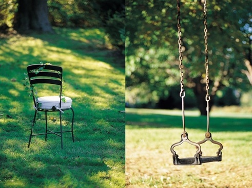2 garden rest for highdefinition picture
