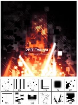 2Bit Twilight