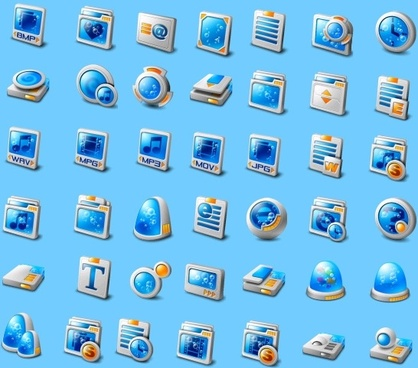 2s windows icons icons pack