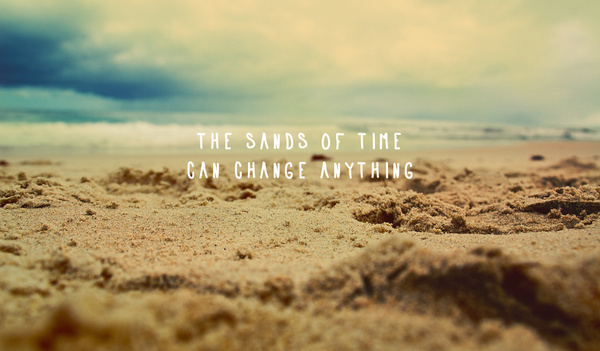 336365 the sands