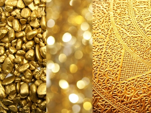 Abstract Gold Background Free Stock Photos Download 10 029