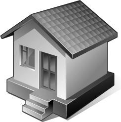 3 Gray Home