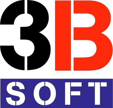 3b soft