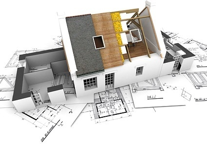 3d buildings and floor plans 9