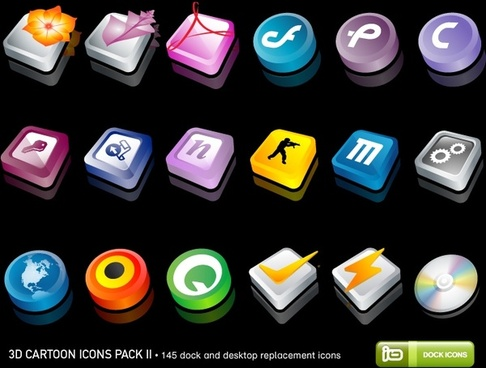 Pack zip free icon download (2,714 Free icon) for commercial