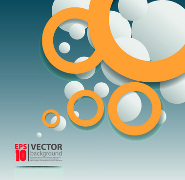 free 3d vector circle free vector download (6,676 free vector) for