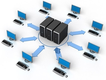 Computer Networking Images Free Stock Photos Download 640 Free