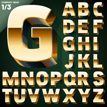 3d bengali alphabet font free vector download (6,270 Free